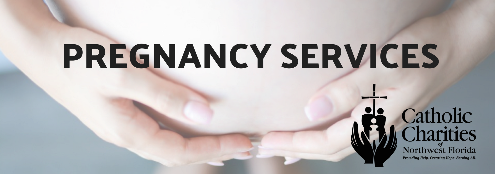 PregnancyHeader