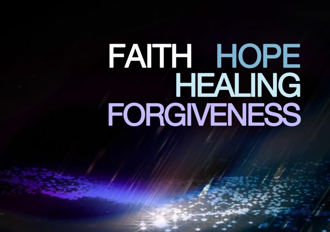 faith.hope-title-1