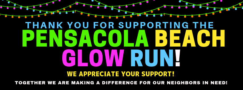 FB Banner- Packet Pick Up (2)