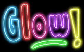 Glow!!