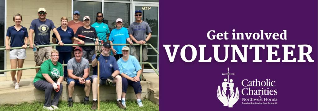 Volunteer website header (1)