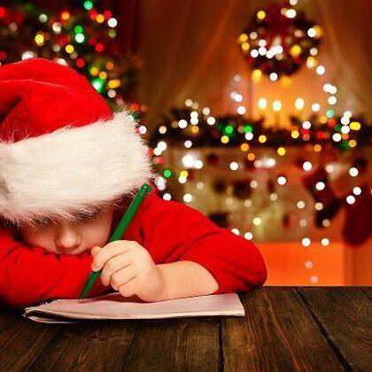 christmas-cv-e1475488256750